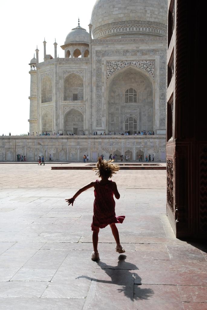 2012 India Trip #3 025